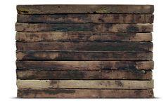 CORSO : il mattone dal lungo formato