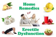 The most effective treatment for erectile dysfunction.