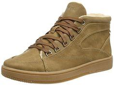 ESPRIT Desire Damen Hohe Sneakers - http://on-line-kaufen.de/esprit/esprit-desire-damen-hohe-sneakers