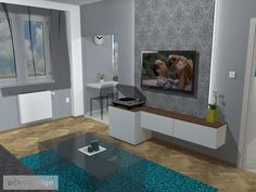 Petr Molek- očkodesign – Google+ Contemporary, Rugs, Home Decor, Farmhouse Rugs, Decoration Home, Room Decor, Home Interior Design, Rug, Home Decoration