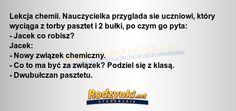 """26 najlepszych """"rodzynków"""" studenckich – Demotywatory.pl"""
