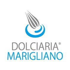 #Dolciaria #Marigliano - Official logo