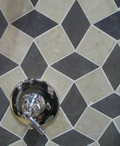 Tile Trends 2010: Fashion Forward & Unusual