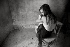 Ο έρωτας δε χωράει φόβους και ανασφάλειες | Pillowfights.gr