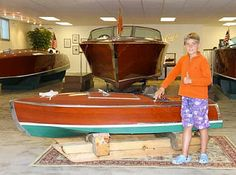Classic Wooden Boats, Classic Boat, Jet Ski, Chris Craft Boats, Runabout Boat, Vintage Boats, Wood Boats, Vintage Wood, Canisters