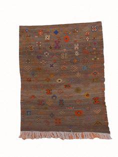 MOROCCAN BERBER RUG carpet de la boutique timitar sur Etsy Moroccan Berber Rug, Rugs On Carpet, Bohemian Rug, Boutique, Vintage, Etsy, Decor, Unique Jewelry, Decoration