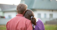 3 Big Reasons You Should Buy a House Now   Read more: http://brgsgrprty.com/2uLvihU
