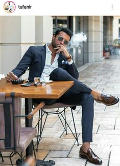 Really great casual mens fashion 72720 casualmensfashion is part of Suit fashion - Mens Fashion Wear, Suit Fashion, Mens Fashion Blazer, Fashion Shirts, Fashion Clothes, Fashion Boots, Fashion Art, Style Fashion, Jogger Outfit