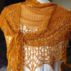 Ravelry: Project Gallery for Promise Me pattern by Boo Knits £9.00 GBP eBook 5 patterns