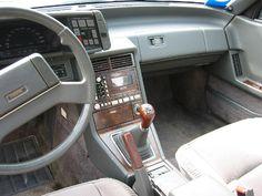 Mazda 929 Limited