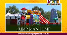 In Sydney we are the best Cheapest Adult and Kids Jumping Castle Hire, Sumo suits, Party and Water slide Sydney-Australia. Suit Hire, Yoga Shoes, Motivational, Inspirational Quotes, We Are Family, Fitness Watch, Water Slides, Party Accessories, Fun Funny