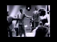 Diana Ross - Chain Reaction 7'' Remix (1986) (Very Rare) - YouTube