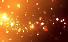 Find the best Gold Sparkle Wallpaper on GetWallpapers. We have background pictures for you! Gold Sparkle Wallpaper, Orange Wallpaper, Lit Wallpaper, Widescreen Wallpaper, Tumblr Wallpaper, Original Wallpaper, Computer Wallpaper, Wallpaper Backgrounds, Striped Wallpaper
