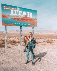 Smart Travel Tips To Make Your Next Adventure Less Stressful Foto Best Friend, Best Friend Goals, Best Friends, Best Friend Pictures, Bff Pictures, Friend Photos, Adventure Is Out There, Bffs, Savannah