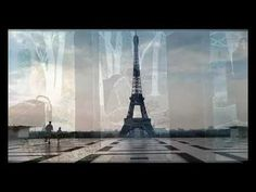 bring life back again - vocal - easter 2021 - YouTube Easter 2021, Statue Of Liberty, Tower, Bring It On, Building, Music, Youtube, Life, Statue Of Liberty Facts