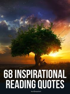 I have curated 68 inspirational reading quotes for you. Categorized under 9 main benefits they will motivate you to cultivate this important habit. Inspirational Reading Quotes, Inspirational Readings, Motivate Yourself, Be Yourself Quotes, Bohemian Quotes, Good Books, Books To Read, I Cannot Sleep, Coping With Stress