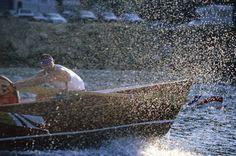 """Sea """"Palio"""" of Argentario. #maremma #tuscany #tradizioni #traditions #eventi #events #sea"""