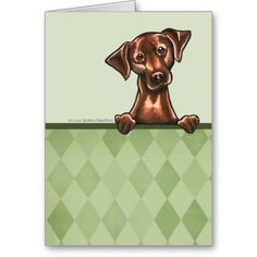 Get your next set of Blank note cards from Zazzle. Take notes in style and design yours today! Thank You Greeting Cards, Thank You Greetings, Green Diamond, Note Cards, Scooby Doo, Lab, Shops, Notes, Chocolate