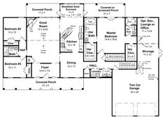 My Favorite Floor Plans furthermore 257901516135970238 furthermore House Plans For Cottages likewise 1179 likewise Tiny House Plans. on farmhouse guest bath
