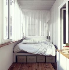 Балкон, веранда, патио в цветах: светло-серый, белый, бежевый. Балкон, веранда, патио в .