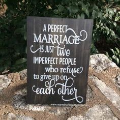 Anniversary Quotes For Her, 15th Wedding Anniversary, Marriage Anniversary, Anniversary Parties, Anniversary Ideas, Happy Anniversary, Parents Anniversary, Silver Anniversary, October Wedding