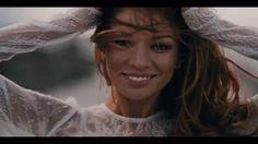 Olya Asmikovich - Valentine  | official music video 2014 Music Videos