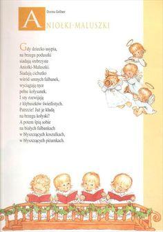 Kids And Parenting, Babies, Babys, Baby, Infants, Boy Babies, Children, Kid
