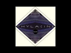 THYLACINE - Well -
