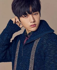 Kim Myung-soo(born March better known by his stage nameL, is a South Korean singer and actor. He is a member of the boy group Infiniteand its sub-group Infinite F . Park Hae Jin, Park Hyung, Park Seo Joon, Btob, Infinite Members, L Infinite, Korean Wave, Korean Star, Korean Men