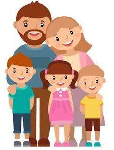 El blog Six Sisters Stuff  publicó estas divertidas y baratas ideas para compartir en familia.      1. Hagan un picnic dentro de la cas...