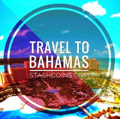 ✈️The best time 📆 to visit the Bahamas is from mid-December to mid-April, the country's peak season. Coins, Seasons, Vacation, Artwork, Travel, Voyage, Coining, Vacations, Work Of Art