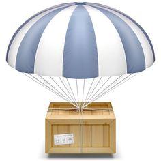 AirDrop in iOS 7? Datei senden & empfangen zwischen iPhone, iPad und Mac - http://apfeleimer.de/2013/06/airdrop-in-ios-7-datei-senden-empfangen-zwischen-iphone-ipad-und-mac - AirDrop, ein OS X Dienst, der den drahtlosen Dateiaustausch zwischen Macs und Macbooks ermöglicht, soll jetzt bald auch für iPhone und iPad in iOS 7 integriert werden. AirDrop in iOS 7 soll dabei das Problem lösen, Fotos, Videos und Dokumente zwischen iPhones und iPads im gleichen WLAN Netz...