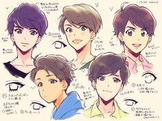 Anime Poses Reference, Drawing Reference, Drawing Base, Drawing Tips, Character Illustration, Digital Illustration, How To Draw Anime Eyes, Art Inspiration Drawing, Miraculous Ladybug Anime