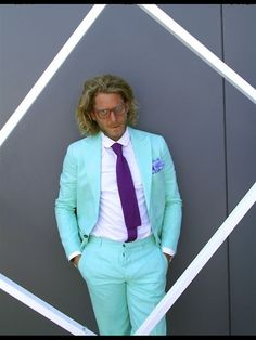 "dailysprezza: Lapo ""Italia Independent"" Elkann"
