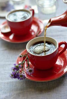 Morning Coffe                                                                                                                                                     Más