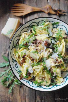 Tortellini, Vegan Ramen, Ramen Noodles, Potato Salad, Cabbage, Grilling, Lunch Box, Menu, Favorite Recipes
