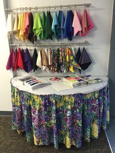 Linen Rentals West Hartford Showroom Taylor Rental Party Plus West Hartford info@taylorrentalpartyplusct.com