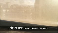 Zip Perde Sistemi -  www.inorma.com.tr www.inorma.com.tr Telefon: |+90 216349 37 38 | +90 5327222325| E-Posta: info@inorma.com.tr Export : serhan@inorma.com.tr    #PergolaSistemi, #PergolaSystems, #PergolaFiyatlari, #ZipPerdeFiyatlari, #ZipScreen, #ZipPerde, #GiyotinCamFiyatları, #GuillotineGlassSystems, #GiyotinCamSistemleri, #BioclimaticPergolaFiyatlari, #BioclimaticPergola #BioklimatikPergola, #BioklimatikPergolaSistemi, #BioclimaticPergolaSystem, Turn Off, Make It Yourself, Zip, House, Ideas, Haus, Thoughts, Homes