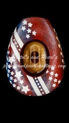 20 Best Cowboy Hats images  166ff302047