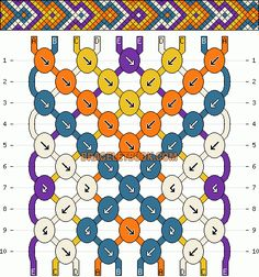 Normal Pattern #2246 added by mikkomix