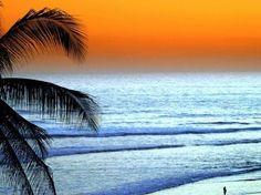 Beautiful El Salvador