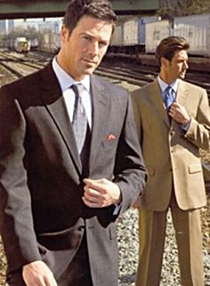 http://www.biggentsclothes.com/selecting-stylish-big-tall-suits-men/  Fashionable suit for big and tall men.