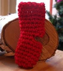 free small crochet pattern - Google Search
