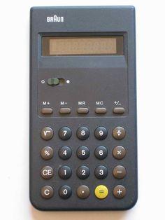 Braun-4994-2-M.JPG (800×1066)