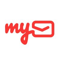 Create your own cool @my.com email address! Download the app! http://mymail.my.com/