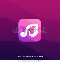 Find Tone Scale Icon Application Illustration Vector stock images in HD and millions of other royalty-free stock photos, illustrations and vectors in the Shutterstock collection. Media Icon, Creative Industries, Vector Stock, Vector Design, Scale, Royalty Free Stock Photos, Digital, Illustration, Weighing Scale