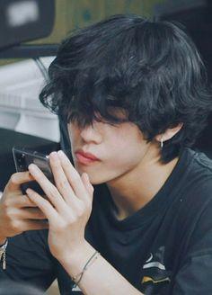 Daegu, V Bts Cute, Bts Love, Foto Bts, Taekook, K Pop, Bts Bangtan Boy, Jimin, Bts Kim