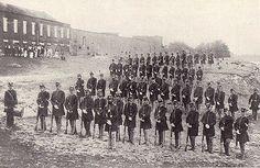 Civil War Wednesday: Battle of Chickamauga