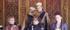 Game of Thrones: finalmente in arrivo i Vini di Westeros