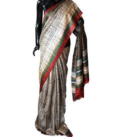 73915780ec Buy Sarees Online | Sarees, Accessories Shopping Centre | Luxurion world. Buy  Sarees OnlinePure Silk